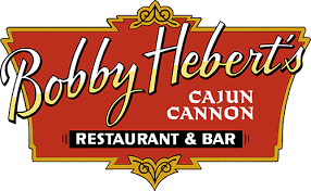 Bobby Heberts