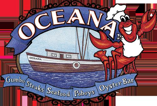 Oceana Grill