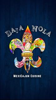 Baja Nola