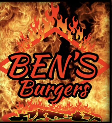 Bens Burger